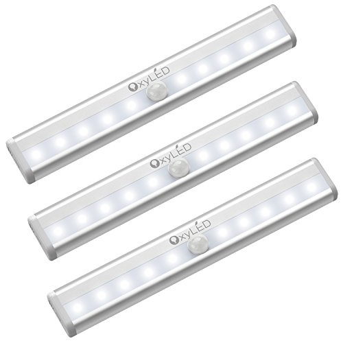 Led Garage Light Shop Great Selection Amp Discount Prices